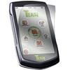Teasi NeoXum Displayschutzfolie für TEASI one3